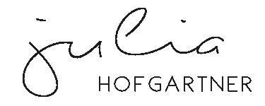 Julia Hofgartner